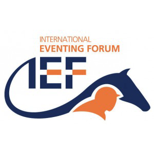 End of an era for International Eventing Forum