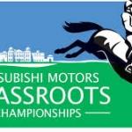 Riders qualify for 2015 Mitsubishi Motors Grassroots Championship