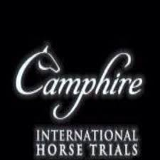 EVENT REPORTS – Camphire  International