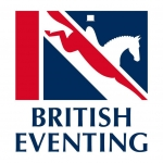 British Eventing announces volunteer award winners