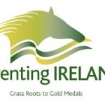 Eventing Ireland and Equiratings drive for safety