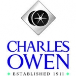 Charles Owen Returns as the Official Riding Helmet of the USEA