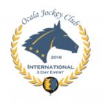 Record breaking prize money on offer at Ocala Jockey Club International Three-Day Event