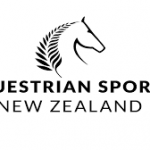 New Zealand Eventing: Sharapoff breezes to easy win at McLeans Island