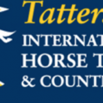 Tattersalls to host Burghley Young Event Horse Qualifier