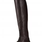 Heritage Contour II Field Zip – The must have boot!
