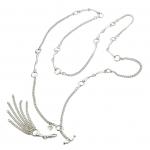 Sylvia Kerr Jewellery is Blenheim Bound