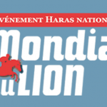 World Breeding Championships – Le Lion d'Angers