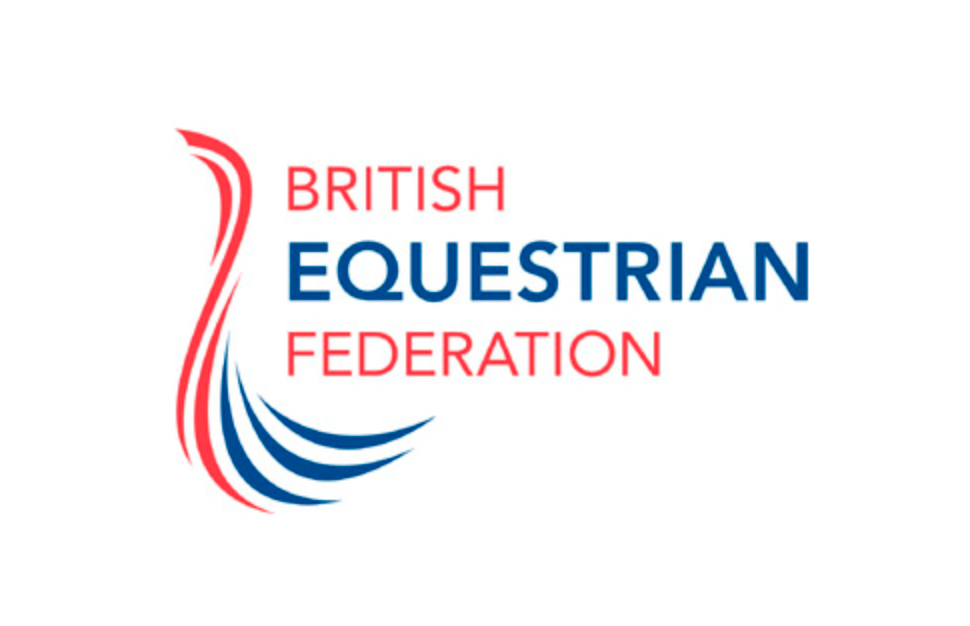 BEF advice on caring for horses and riding in the current climate