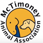 British McTimoney practitioner presents at International Animal Rescue conference