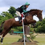 NEW DEVELOPMENTS FOR THE THIRD YEAR BRITISH EVENTING AT HORSEHEATH
