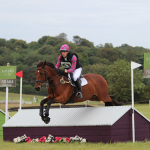 World class field to line up at Barefoot Retreats Burnham Market International this Easter