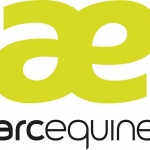 ARC EQUINE – Don't miss us at one of the 3-B's!