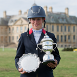FEI Belton International Horse Trials – bigger and better than ever