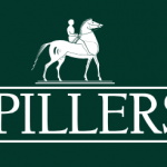 SPILLERS – Feeding the competition horse in hot weather