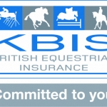 KBIS -What insurance should you consider?