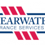 Instantly Quote and Buy with Shearwater