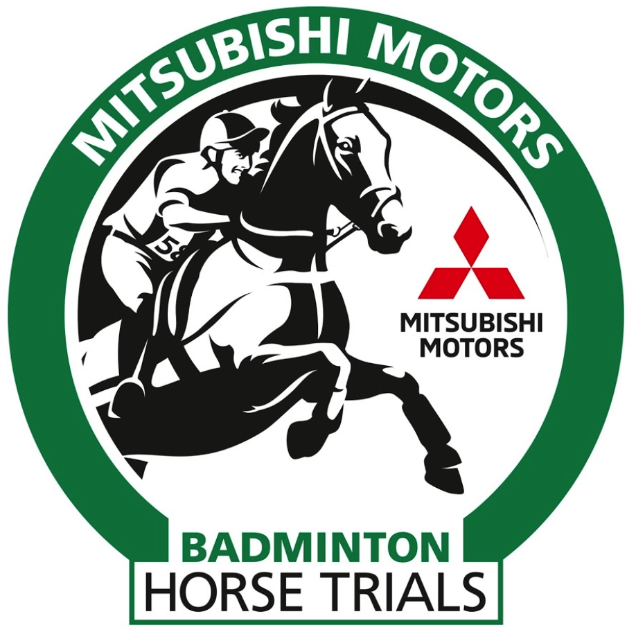 What you need to know about the Mitsubishi Motors Badminton Horse Trials