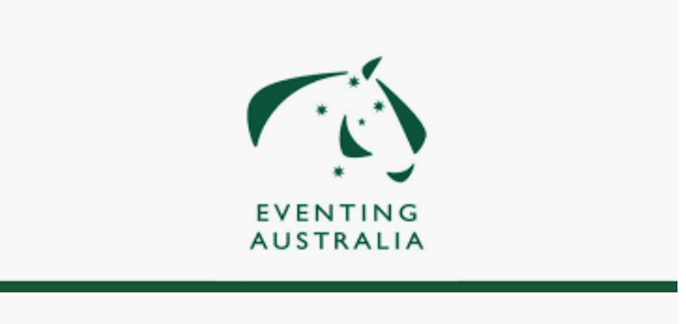 2019 Oceania Eventing Championships Long List Announced