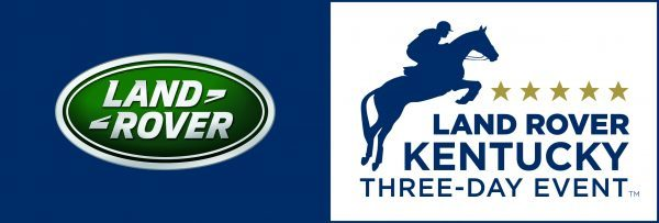 MARS EQUESTRIAN New Presenting Sponsor of Land Rover Kentucky Three-Day Event