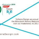THE BEST OF BADMINTON SHOPPING – Voltaire Design