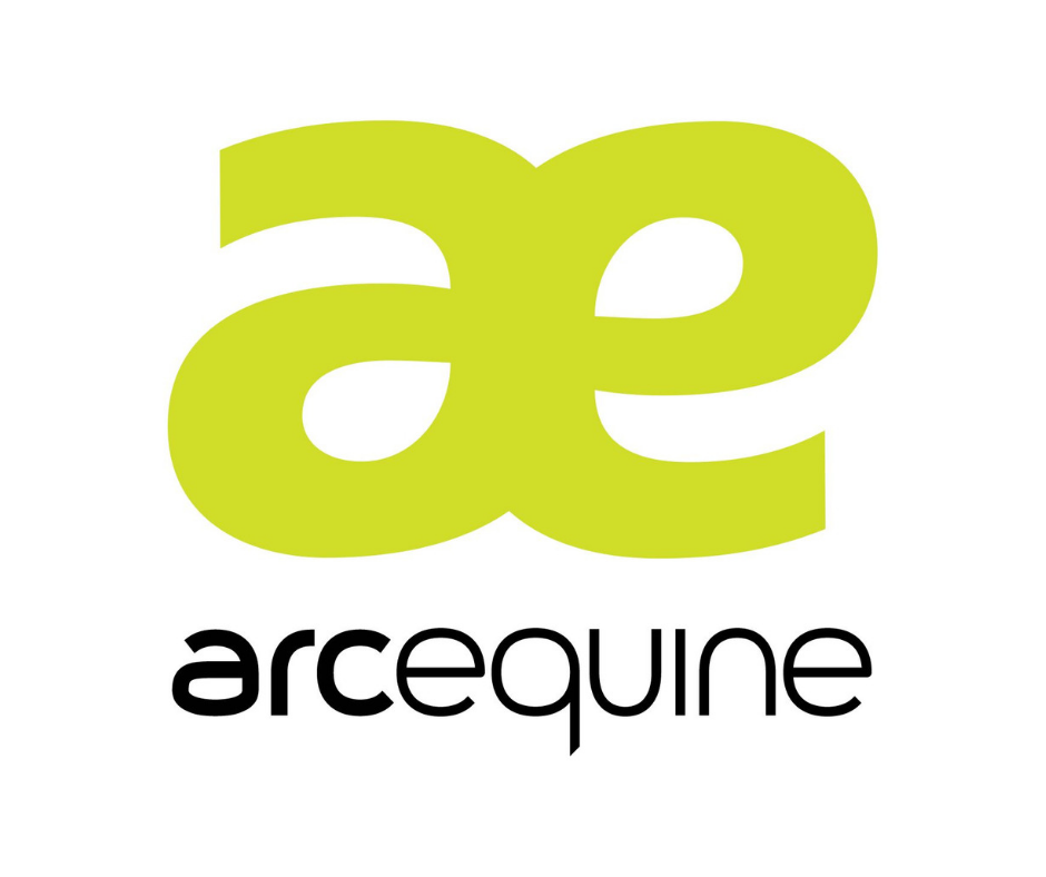Managing Arthritis in Competition Horses with Microcurrent Therapy – ARC EQUINE