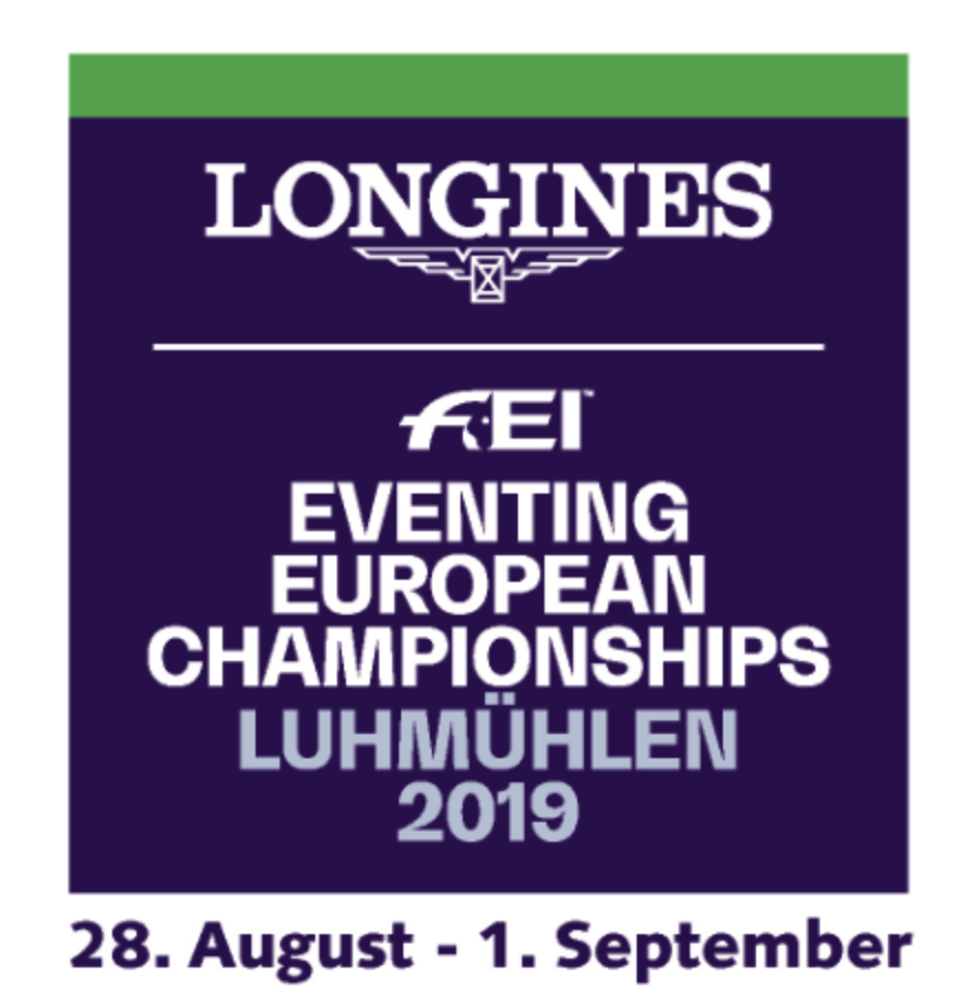 Longines FEI European Eventing Championships; The contenders