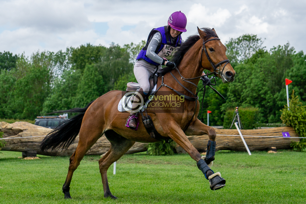 EVENT REPORTS – Shelford Manor