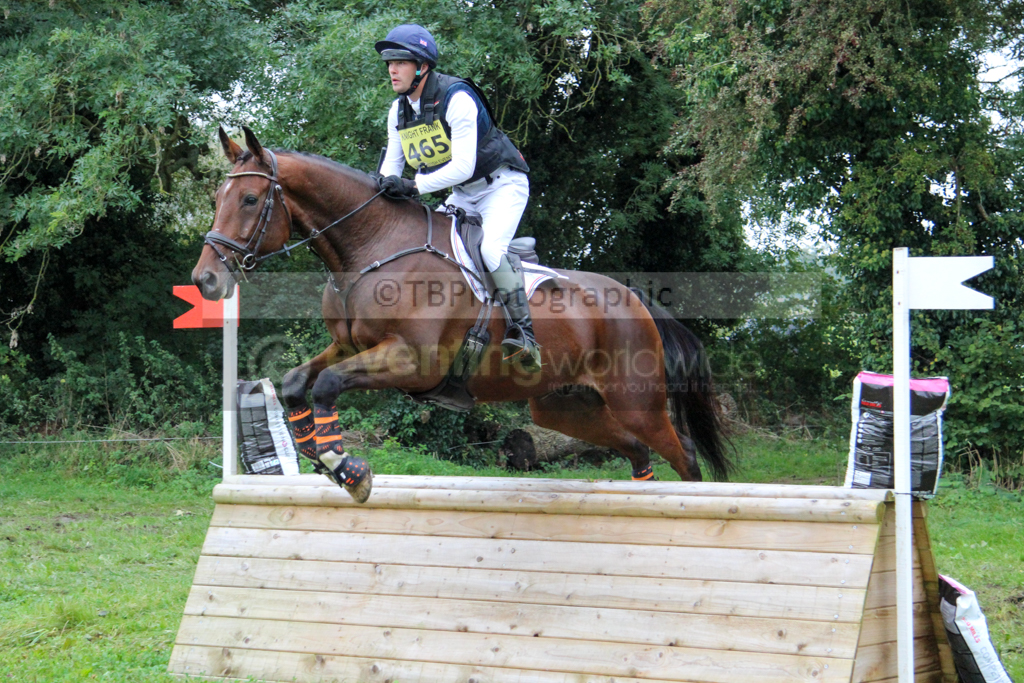 EVENT REPORTS – Dauntsey