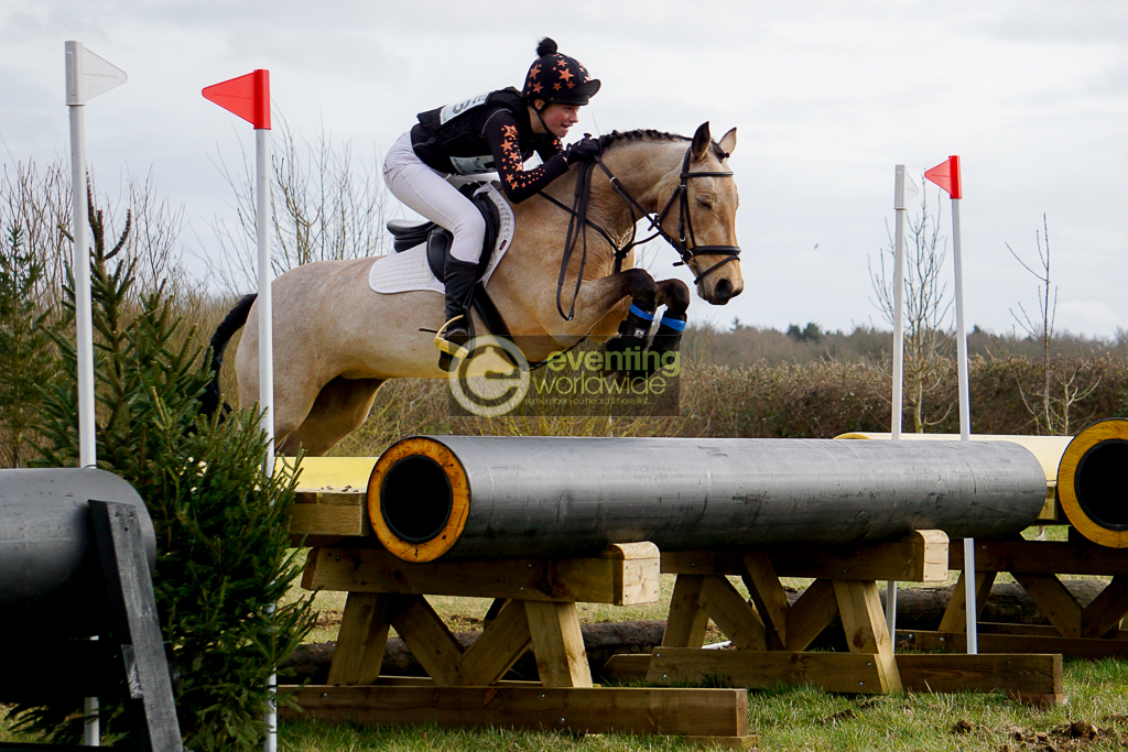 EVENT REPORTS – Oasby