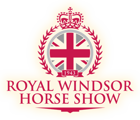 Arena Eventing joins RWHS schedule