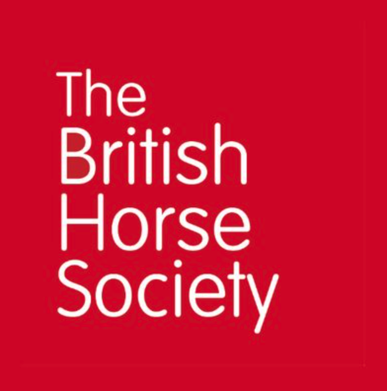 The British Horse Society has issued advice on caring for horses during the Coronavirus pandemic.