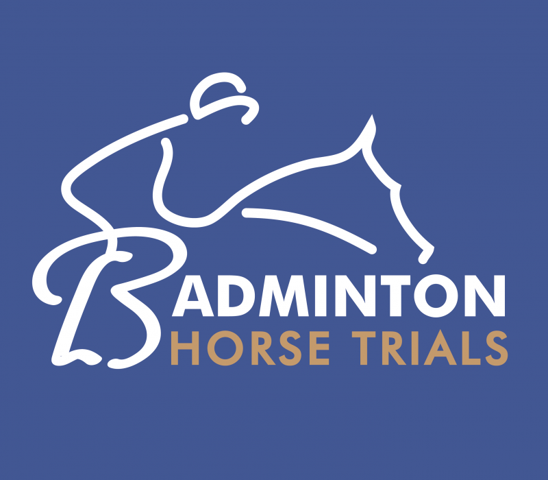 Coronavirus forces Badminton cancellation