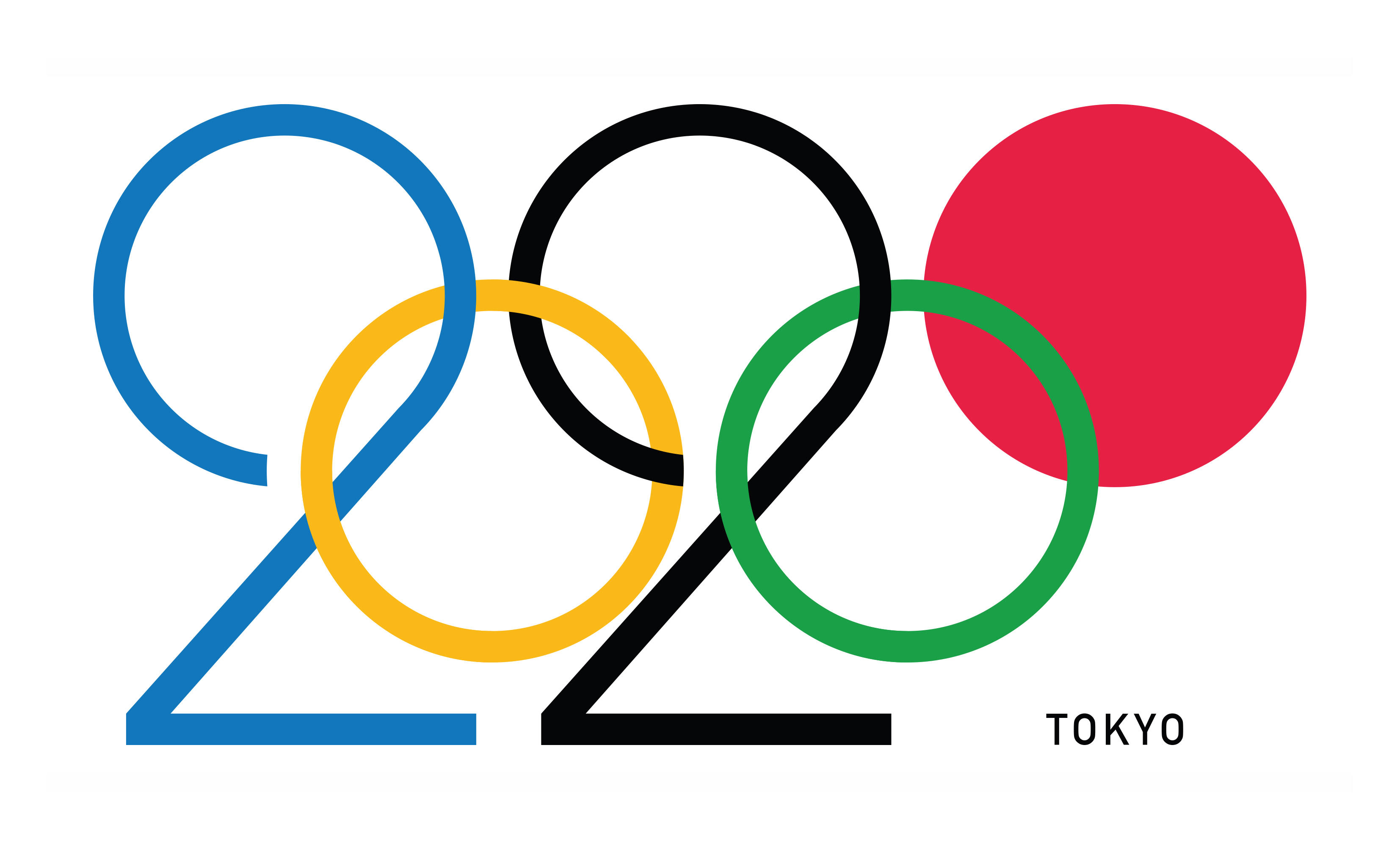 Olympic Games postponed until 2021