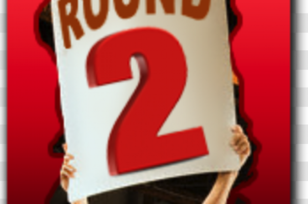 ROS MORGAN – Seconds Out …. Round 2