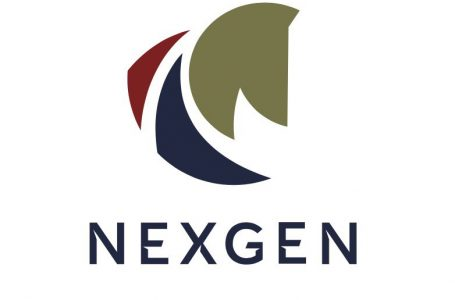 NEXGEN – Exciting innovative concept launched for recognising talented young horses