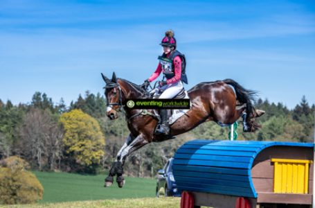 EVENT REPORTS – Bicton Arena